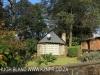 Dargle Farm -  cottage  (2)
