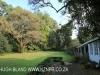Dargle Farm - exterior varandah. (2).