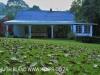Dargle Farm - exterior varandah. (2)