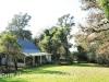 Dargle Farm - exterior varandah. (3).