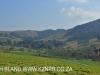 Dargle Farm - fields (2)