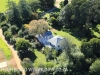 Dargle Farm - from the air (5)