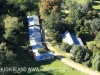 Dargle Farm - from the air (6)