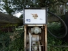 Dargle Farm - fuel bowser
