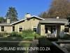 Dargle Farm - newst home (1)