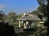 Dargle Farm - newst home (2)
