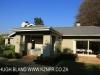 Dargle Farm - newst home (4)