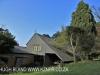 Dargle Farm - outbuildings (1)