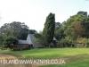Dargle Farm - outbuildings (3)
