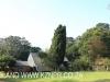 Dargle Farm - outbuildings (4).