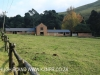 Dargle Farm - outbuildings (5.) (1)