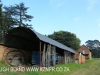 Dargle Farm - outbuildings (6)
