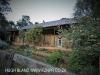 Dargle Farm - stone exterior facades (1)