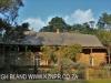 Dargle Farm - stone exterior facades (11)
