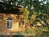 Dargle Farm - stone exterior facades (12)