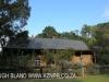 Dargle Farm - stone exterior facades (14)