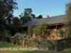 Dargle Farm - stone exterior facades (16)