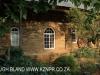 Dargle Farm - stone exterior facades (17)