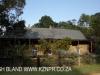 Dargle Farm - stone exterior facades (18)