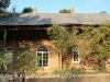Dargle Farm - stone exterior facades (19)