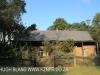 Dargle Farm - stone exterior facades (20)