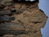 Dargle Farm - stone exterior facades (21)