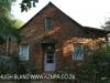 Dargle Farm - stone exterior facades (23)