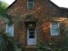 Dargle Farm - stone exterior facades (24)