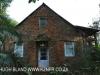Dargle Farm - stone exterior facades (25)