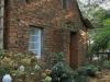 Dargle Farm - stone exterior facades (26)