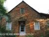 Dargle Farm - stone exterior facades (27)