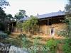 Dargle Farm - stone exterior facades (29)