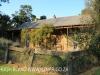 Dargle Farm - stone exterior facades (4)