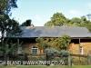 Dargle Farm - stone exterior facades (5)