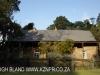 Dargle Farm - stone exterior facades (6)