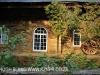 Dargle Farm - stone exterior facades (7)