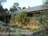 Dargle Farm - stone exterior facades (9)