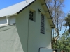 Owthorne Farm - Dargle - back facade (1)