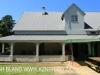 Owthorne Farm - Dargle - back facade (2.) (1)