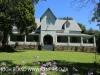 Owthorne Farm - Dargle - front facade (1)