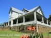 Owthorne Farm - Dargle - front facade (10)