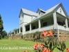 Owthorne Farm - Dargle - front facade (11)