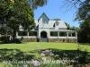 Owthorne Farm - Dargle - front facade (12)