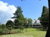 Owthorne Farm - Dargle - front facade (2)