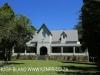Owthorne Farm - Dargle - front facade (3)