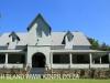 Owthorne Farm - Dargle - front facade (4)