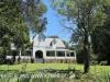 Owthorne Farm - Dargle - front facade (5)
