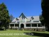 Owthorne Farm - Dargle - front facade (6)