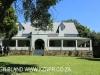 Owthorne Farm - Dargle - front facade (7)