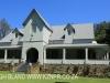 Owthorne Farm - Dargle - front facade (8)